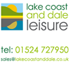 Lake Coast and Dale Leisure