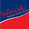 Whisk Electrical Services