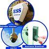 ESS Security Ltd 0113 2874402
