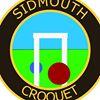 Sidmouth Croquet Club