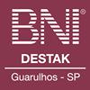 BNI Destak - Guarulhos, Brasil