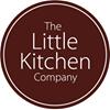The Little Kitchen Bistro