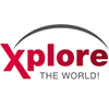 Xplore Language & Activity Camps