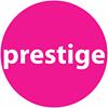 Prestige signs & print