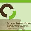 Parque Arqueolóxico da Cultura Castrexa - PACC