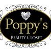 Poppy's Beauty Closet