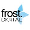 Frost.DIGITAL
