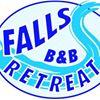 Falls Retreat Bed & Breakfast