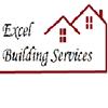 Excel Building Services