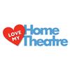 LoveMy Home Theatre / LoveMy TV