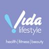 VIDA Lifestyle Health,Fitness and Beauty