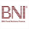 BNI Fond'Actions France