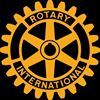 Rotary Club of Ba