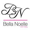 BellaNoelle Event Styling