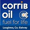 Corrib Oil Loughrea