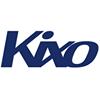 Kixo ltd