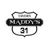 Maddy's Tavern