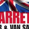 Barrett Car and Van Sales