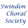 Swindon Choral Society
