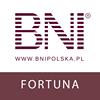 BNI Fortuna Lublin