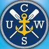 Cov Uni Water Sports