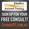 Studioz Personal Training & Pakenham Boot Camps For Women