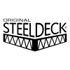 Steeldeck Rentals