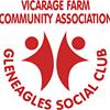 VFCA Gleneagles Social Club
