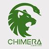 Chimera Climbing