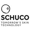 Schuco International