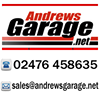 Andrews Garage