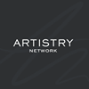 The Artistry Network