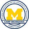 Camp Michigania