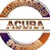 Acura Embedded Systems, Inc.