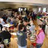 The Spring Community Shop & Cafe