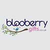 Blooberry Gifts