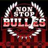 Nonstop Bullies of Georgia