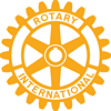 Rotary Club of Brea