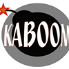 Kaboom Web Design
