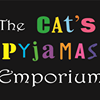 The Cats Pyjamas Emporium - Wisbech