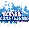 Kernow Coasteering