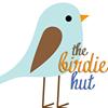The Birdie Hut