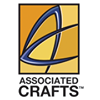 Associated Crafts/Willet Hauser Architectural Glass, Inc