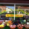 Southsea Fruit & Veg