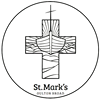 St Mark's Church, Oulton Broad