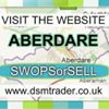 Aberdare Swaporsell