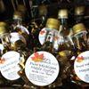 Doodles Sugarbush, LLC - Pure Michigan Maple Syrup