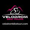Velodrom Bike Tours