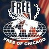 FREE of Chicago