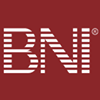 BNI Rogue Valley Professionals - Medford, OR